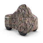 Can-Am Storage Cover for G2 & G2L (except MAX models) - Mossy Oak Break-Up Country Camo | 715001597