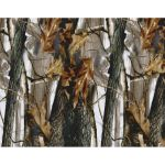 Can-Am Camo Decals for Black Trunk Box Panels - Next G-1 Vista Camo | 715001683