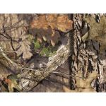 Can-Am Camo Decals - Mossy Oak Break-Up Country Camo | 715002975