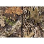 Can-Am Camo Decals - Mossy Oak Break-Up Country Camo | 715002976