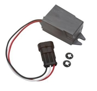 Engine Temperature Module, Skidoo part number 860200629