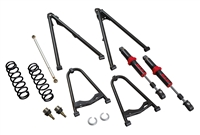 "Front Suspension Kit - 42"" (107 cm) S-36 Handling Package, Skidoo part number 860200800"