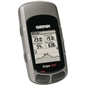 Garmin Edge Garmin Forerunner battery replace Garmin Edge 305 205 battery replace