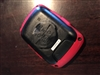 Edge 200 500 Black/Red Bottom Cover - Used