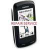 Garmin Edge Garmin Forerunner 405 405cx 410 repair battery replace Garmin Edge 305 205 500 200 800 repair battery replace