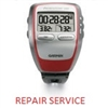 Garmin Edge Garmin Forerunner 405 405cx 410 repair battery replace Garmin Edge 305 205 500 200 repair battery replace