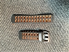 Watch Band Both Halves - Used