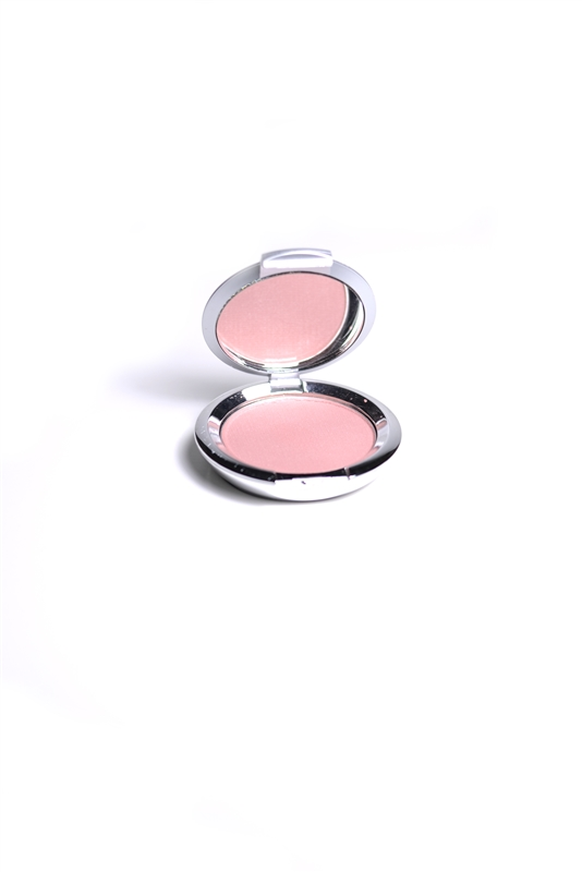Make You BLUSH  Mineral Blush w/mirror