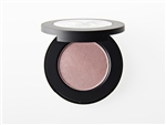 So Rosey Mineral Blush
