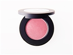 Make You BLUSH Mineral Blush