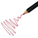 Antique Rose Lipliner Pencil