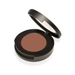 Milk Chocolate Mineral Eyeshadow