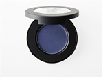 Starry Blue Midnight Mineral Eyeshadow