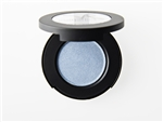 Sheer Blue Mineral Eyeshadow Paraben Free