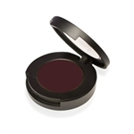 Rich Chocolate Mineral Eyeshadow