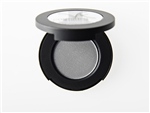 Grey Coat Mineral Eyeshadow