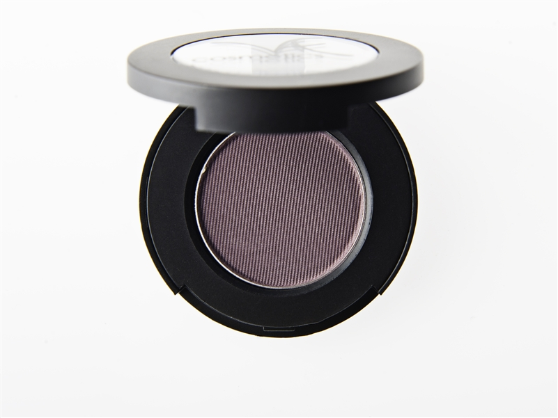 Mineral, Lavender infused Eyeshadow