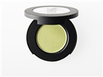Lime Mineral Eyeshadow Paraben Free