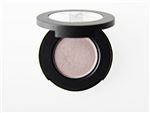 Silky, Mineral Eyeshadow that's vitamin infused and paraben- free!