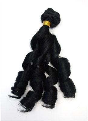 Brazilian Virgin Fumi Hair 16""