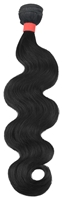 MURI SELECT Body Wave Bundles