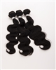 "Brazilian Remy BODY WAVE 3-Pack (10"", 12"", 14"") Bundle"