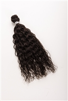 Brazilian Remy Curly