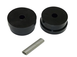 Dodge Caliber Engine Mount Inserts