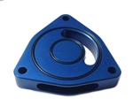 Civic 1.5T Sound Plate Blue