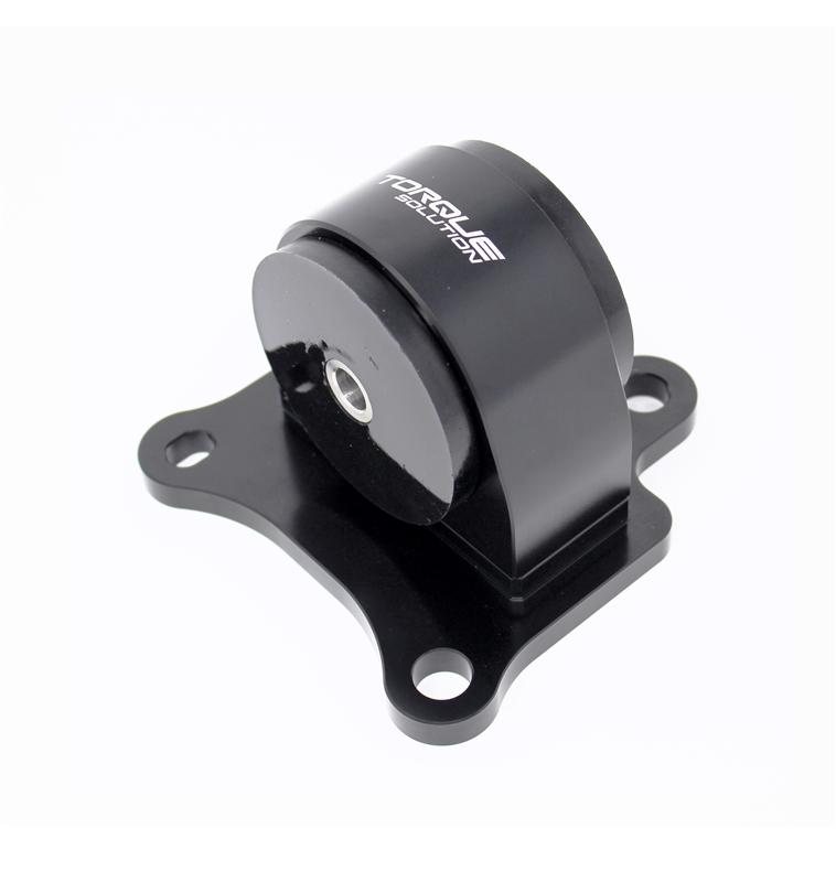 SILICONE RADIATOR HOSE KIT FOR NISSAN GT-R//GTR R35 VR38DETT 2008-2012