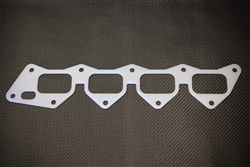 Torque Solution Thermal Intake Manifold Gasket: Eagle Talon Turbo 1990-1994