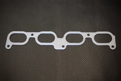 Torque Solution Thermal Intake Manifold Gasket: Mitsubishi EVO X