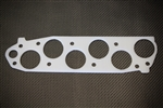 Torque Solution Thermal Intake Manifold Gasket: Honda Ridgeline 2006-2010