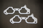 Torque Solution Thermal Intake Manifold Gasket: Subaru Forrester XT 2002-2007