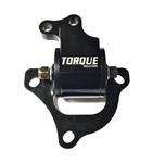 Torque Solution Billet Aluminum Engine Mount: Acura RSX 2002-2006 DC5