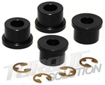 Dodge Neon Shifter Bushings