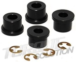 Chrysler Gt Cruiser Shifter Bushings
