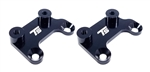 2.5i / JDM Top Feed Fuel Rail Adapters
