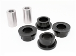 Torque Solution Rear Lower Inner Control Arm Bushings: Subaru WRX/STI 2008+, BRZ/FR-S/86 2013+