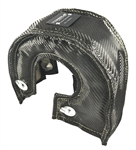 T4 Turbo Blanket Carbon Fiber