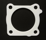 Torque Solution Thermal Throttle Body Gasket: Mitsubishi 3000GT 1991-1999