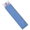 "Blue Easy Sleeves Disposable Covers, 4"" x 18"""
