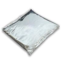 Foil Metalized Cold Shipping Packs Gel Blox