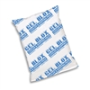 "GEL BLOX Cold Shipping Pack, 6 oz: 4"" x 5"""
