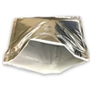 "Kodiak Pack Metalized Envelopes - 9"" x 12"""