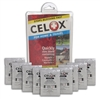 CELOX Granules 2G Pack 10 Pouches/Pack