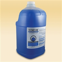 Tecniclene Concentrated Cleaning Solution Liquid, 1 Gallon Bottle
