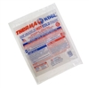"Therma-Kool Hot/Cold Pack (Clear) - Giant Pack, 10"" x 13"""