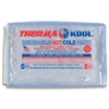 "Therma-Kool Hot Cold Pack (Clear) - 6"" x 12"""