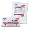 "Insta-Kool Instant Cold Pack, Boxed, First Aid Kit Size 5"" x 6"""
